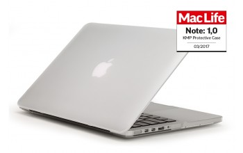 Hardcase for MacBook Pro