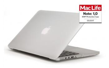 Hardcase for MacBook Pro