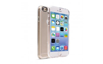 Clear Case for iPhone 6/6 Plus