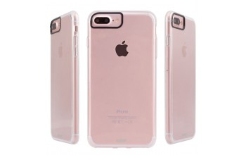 Clear Case for iPhone 7/7Plus