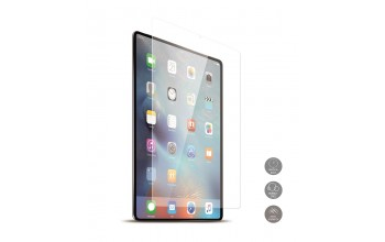 Protective Glass for iPad Pro 11""