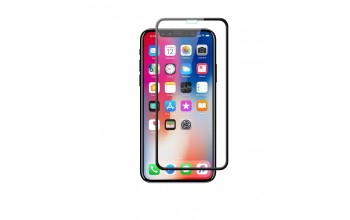 Glass Premium for iPhone XS