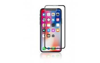 Glass Premium for iPhone XR/11