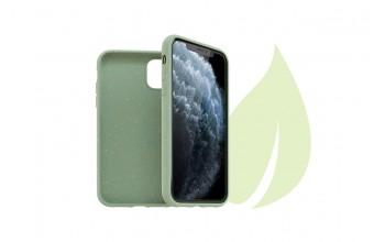 mint/green-swatch