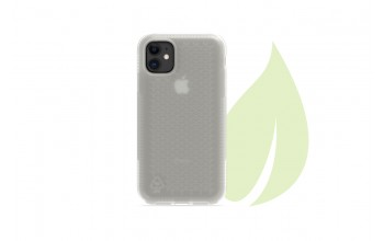 Sporty Case for iPhone 11 GreenNu - clear