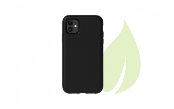 Sporty Case for iPhone 11 GreenNu - black stone