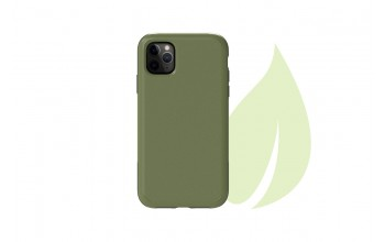 Sporty Case for iPhone 11 Pro Max GreenNu - olive