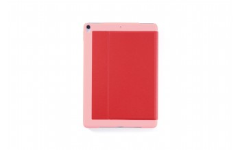 Rubin red-swatch