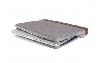 Sleeve for MacBook/iPad Pro 12,9""