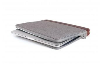"Sleeve for MacBook/iPad Pro 12,9"""