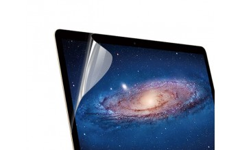 Protective Film for MacBook 12""