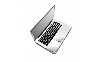 Protective Skin for MacBook Air