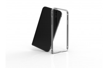 Bumper for iPhone X
