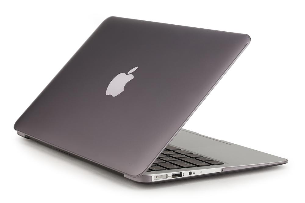 MacBook - Protective Case