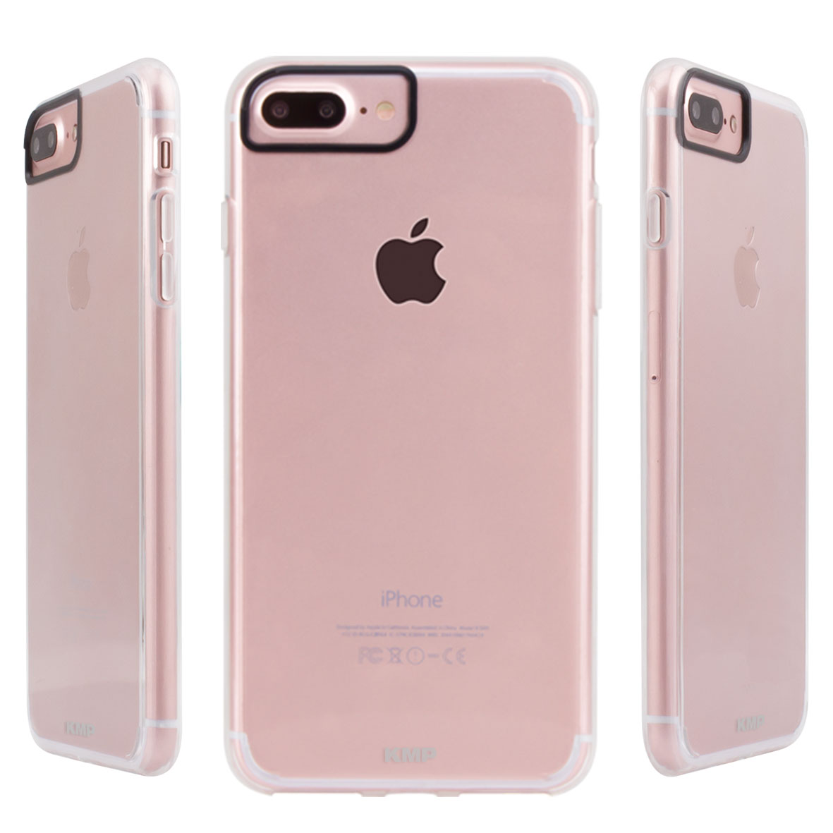 iPhone - Protective Case