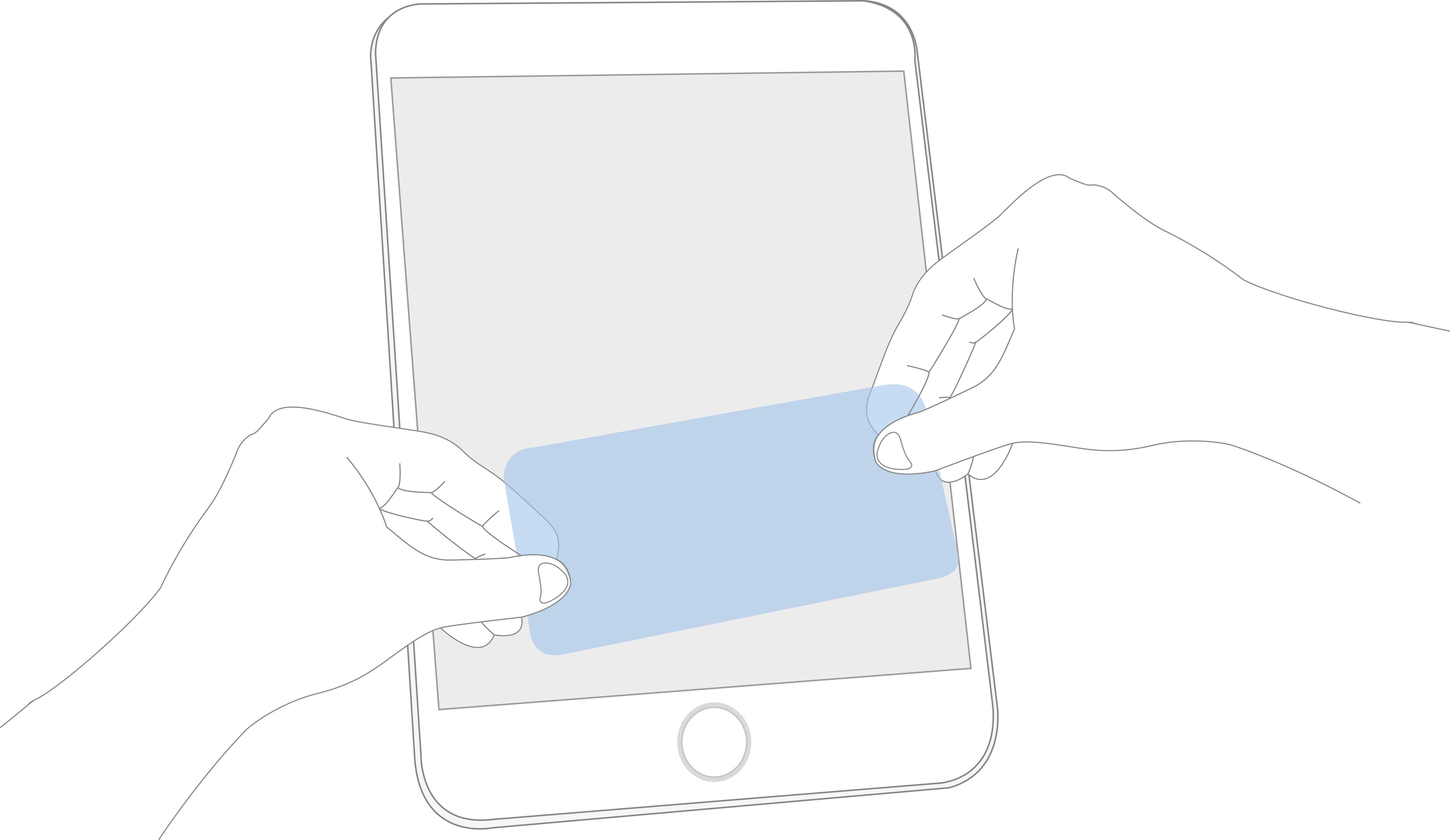 Schritt2-GlassiPad