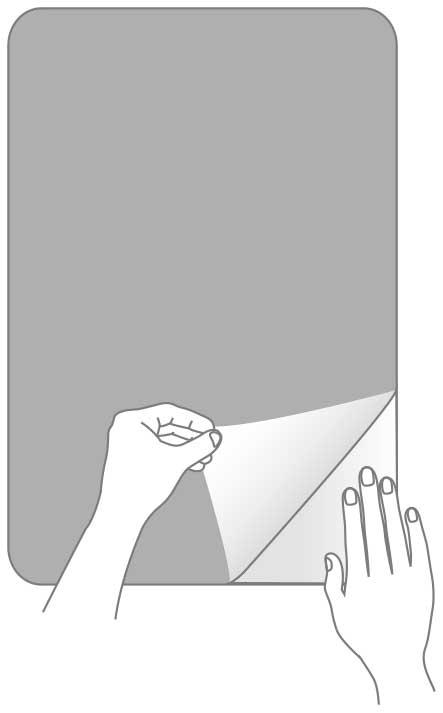 Schritt1-skin-ipad