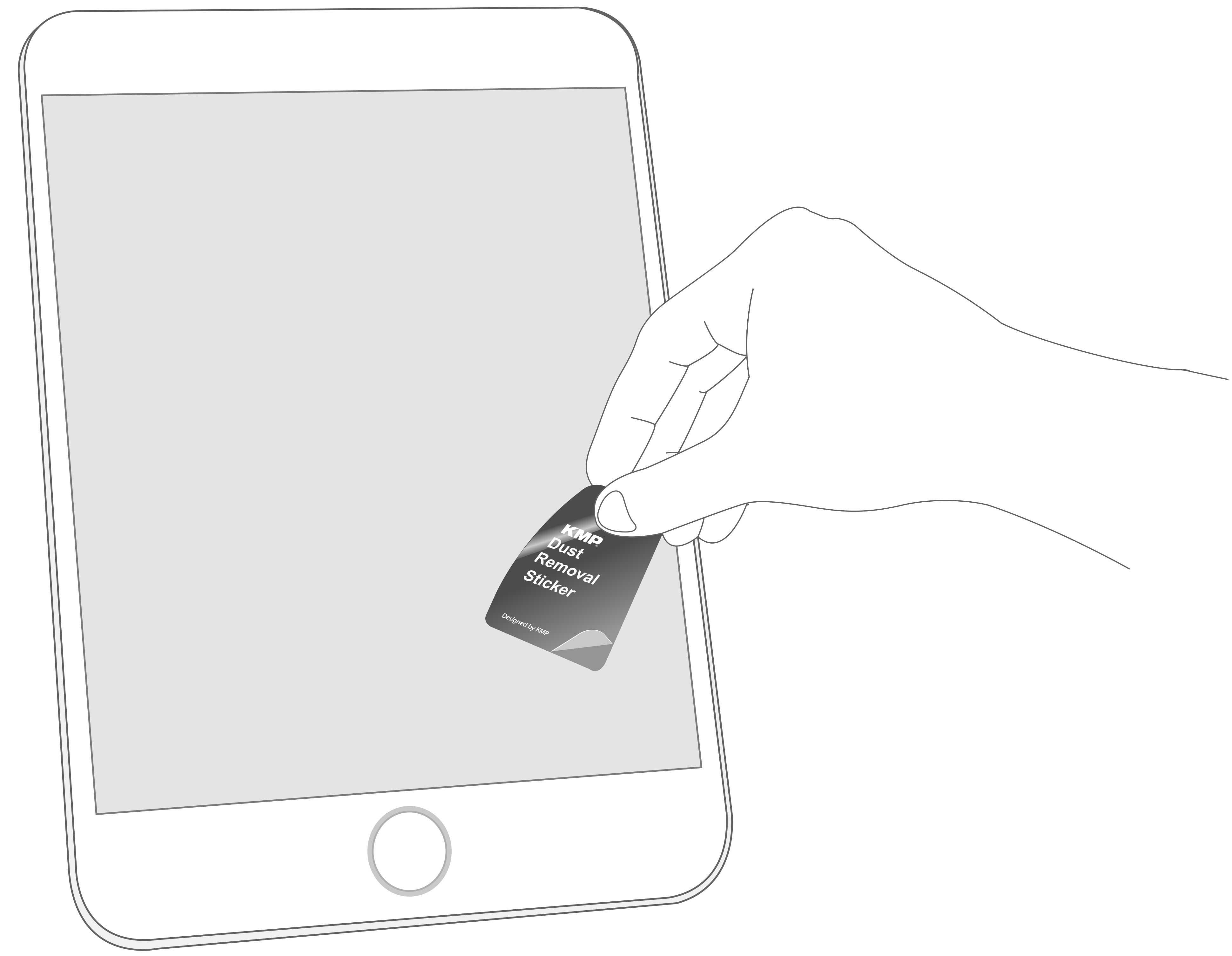 Schritt3-GlassiPad