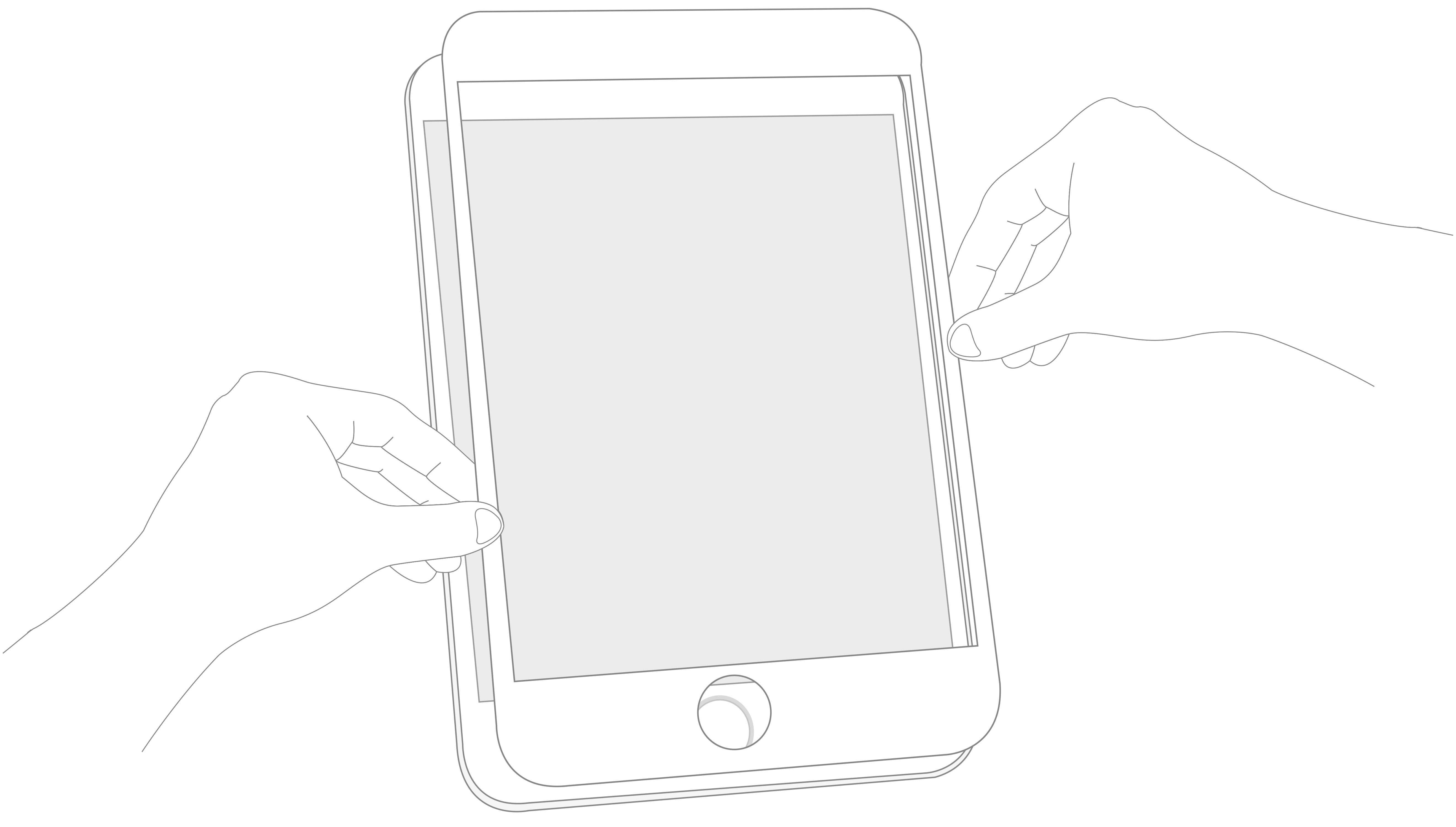 Schritt4-GlassiPad